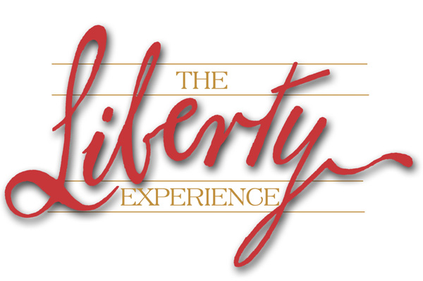 Liberty Experience Text Only Logo - Web.jpg